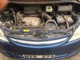 Двигатель 2. 4 за 1 000 тг. в Шымкент – фото 5