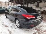 Hyundai i40 2013 года за 6 000 000 тг. в Алматы