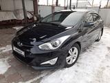Hyundai i40 2013 года за 6 000 000 тг. в Алматы – фото 2