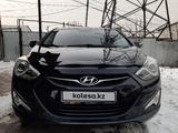Hyundai i40 2013 года за 6 000 000 тг. в Алматы – фото 4