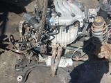 Двигатель за 250 000 тг. в Шымкент – фото 2