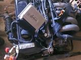 Двигатель за 250 000 тг. в Шымкент – фото 3