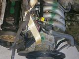 Двигатель за 250 000 тг. в Шымкент – фото 4