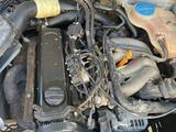 Двигатель за 250 000 тг. в Шымкент – фото 5