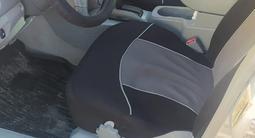 Mitsubishi Galant 2003 года за 1 500 000 тг. в Актобе – фото 2