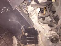 Двигатель wv 1.6 ahl за 230 000 тг. в Нур-Султан (Астана)