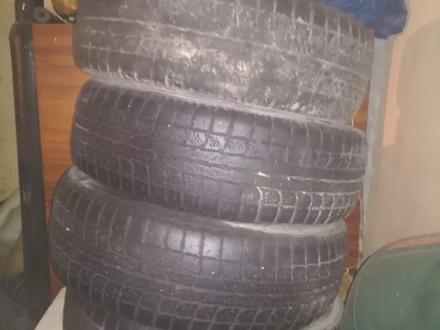 Шины за 15 000 тг. в Караганда