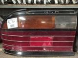Задний фонарь левый седан на Mitsubishi Galant за 4 800 тг. в Тараз