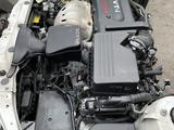Двигатель коробка передач акпп за 520 000 тг. в Талдыкорган
