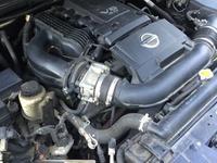 Двигатель за 25 000 тг. в Кызылорда