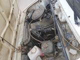 ВАЗ (Lada) 2104 2003 года за 700 000 тг. в Атырау