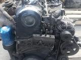 Двигатель d4ea Hyundai Santa Fe Trajet 2.0Л 112л. С за 334 000 тг. в Костанай