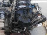 Двигатель d4ea Hyundai Santa Fe Trajet 2.0Л 112л. С за 334 000 тг. в Костанай – фото 4