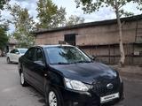Datsun on-DO 2015 года за 1 750 000 тг. в Нур-Султан (Астана)