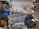 Двигатель 2az за 400 000 тг. в Павлодар