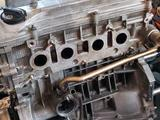 Двигатель 2az за 400 000 тг. в Павлодар – фото 2