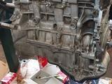 Двигатель 2az за 400 000 тг. в Павлодар – фото 3