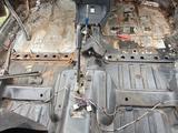 ВАЗ (Lada) 2114 (хэтчбек) 2011 года за 900 000 тг. в Уральск – фото 2