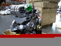 Двигатель 4216, двигатель на Газель новый евро 3, 4 за 790 000 тг. в Актобе