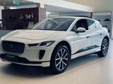 Jaguar I-Pace 2021 года за 49 500 000 тг. в Алматы – фото 2