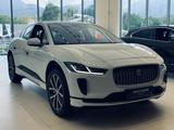 Jaguar I-Pace 2021 года за 49 500 000 тг. в Алматы