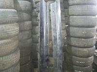 Пороги мерседес S 220 за 25 000 тг. в Караганда