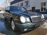 Mercedes-Benz E 280 1996 года за 2 500 000 тг. в Усть-Каменогорск