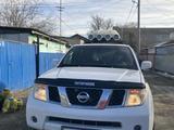 Nissan Pathfinder 2005 года за 6 700 000 тг. в Алматы – фото 2