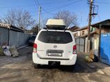 Nissan Pathfinder 2005 года за 6 700 000 тг. в Алматы – фото 5