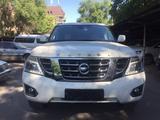 Nissan Patrol 2013 года за 10 400 000 тг. в Алматы