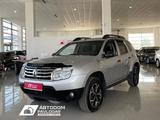 Renault Duster 2013 года за 4 260 000 тг. в Павлодар