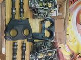 Головки от EJ25 за 10 000 тг. в Шымкент – фото 2