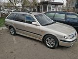 Mazda 626 1998 года за 1 850 000 тг. в Павлодар – фото 2