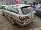 Mazda 626 1998 года за 1 850 000 тг. в Павлодар – фото 4