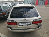 Mazda 626 1998 года за 1 850 000 тг. в Павлодар – фото 5