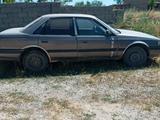 Mazda 626 1990 года за 600 000 тг. в Шымкент