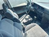 Mazda 626 1990 года за 600 000 тг. в Шымкент – фото 3