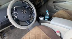 Toyota Prius 2007 года за 4 400 000 тг. в Алматы – фото 3