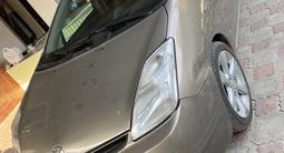 Toyota Prius 2007 года за 4 400 000 тг. в Алматы – фото 4