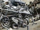 Двигатели на запчасти за 10 000 тг. в Нур-Султан (Астана)
