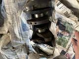 Мотор n55 за 500 000 тг. в Шымкент – фото 2