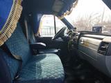 ГАЗ ГАЗель 2006 года за 3 300 000 тг. в Алматы – фото 2