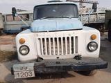 ГАЗ  53-1201 заправщик ГСМ 1991 года за 1 700 000 тг. в Тараз