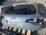 Крышка багажника за 95 000 тг. в Алматы