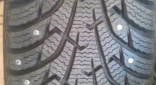 225-60-17 Maxxis NS5 Premitra Ice Nord за 34 000 тг. в Алматы