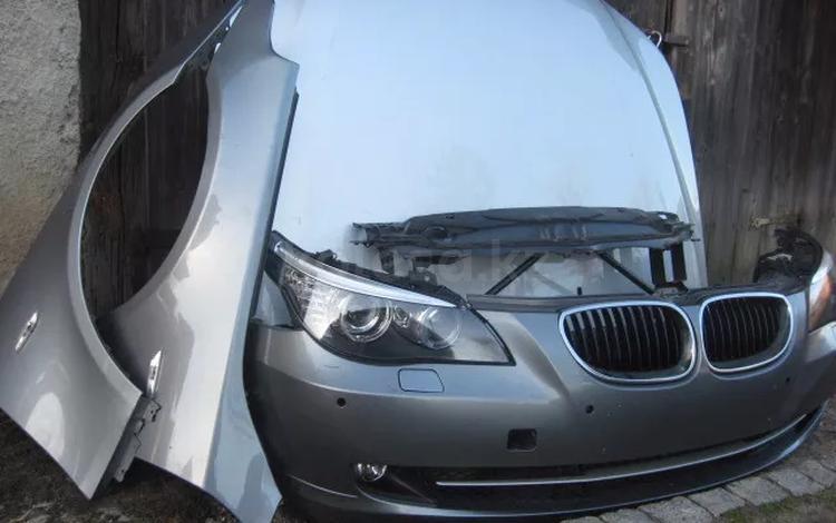 Авторазбор; BMW, AUDI, Mercedes Benz, Range Rover, Mini Cooper. в Алматы