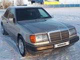 Mercedes-Benz E 260 1990 года за 1 800 000 тг. в Жезказган