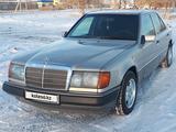Mercedes-Benz E 260 1990 года за 1 800 000 тг. в Жезказган – фото 2