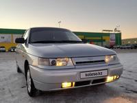 ВАЗ (Lada) 2112 (хэтчбек) 2003 года за 900 000 тг. в Уральск
