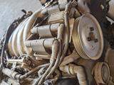 Катушки зажигания НА Двигатель BDV объем 2.4 за 30 000 тг. в Шымкент – фото 3